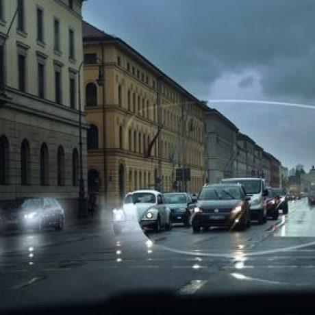 DriveSafe2019_City_Regenfahrt_BrillenglasShield_72dpi